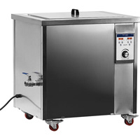 Photocentric Wash Unit 99L