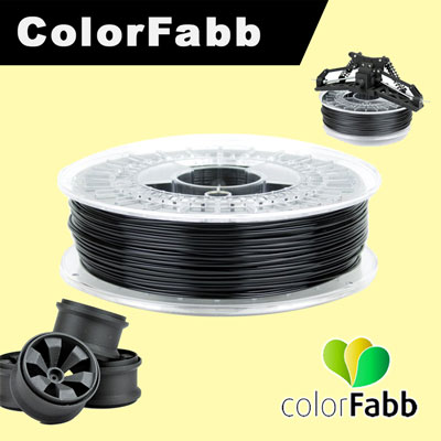 ColorFabb Filament
