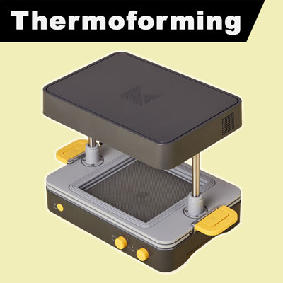 Thermo Forming