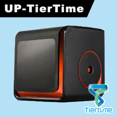 TierTime / UP Spares