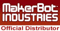 Official Makerbot Australian Distributor