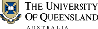 University of Queensland uses Makerbot 3D Printers