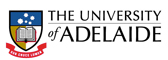 University of Adelaide uses Makerbot 3D Printers