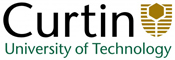 Curtin University of Technology uses Makerbot 3D Printers