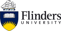 Flinders University uses Makerbot 3D Printers
