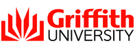 University of Griffith uses Makerbot 3D Printers