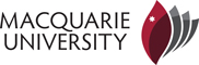 Macquarie University uses Makerbot 3D Printers
