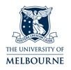 University of Melbourne uses Makerbot 3D Printers