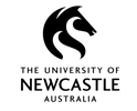 University of Newcastle uses Makerbot 3D Printers