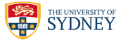 University of Sydney uses Makerbot 3D Printers