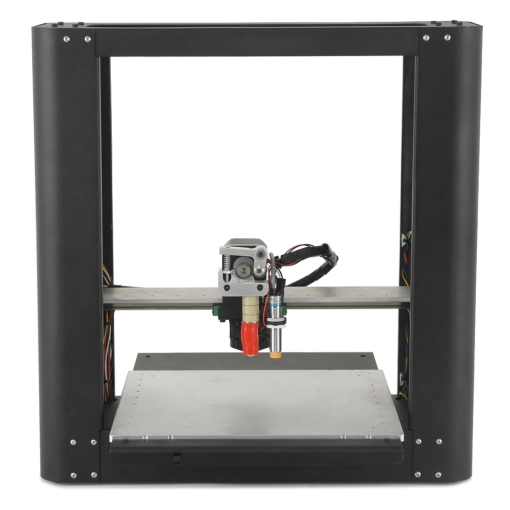 Printrbot Metal Plus 3D Printer